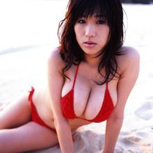 Hina Kawai - Picture 4