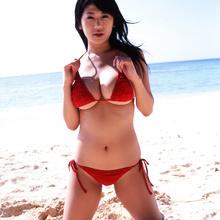 Hina Kawai - Picture 8