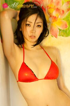 Izumi Hinata