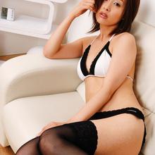 Keiko Ohno - Picture 12