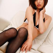 Keiko Ohno - Picture 4