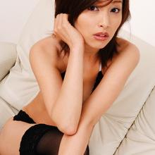 Keiko Ohno - Picture 6