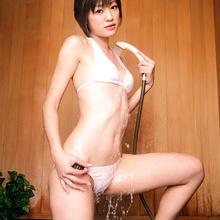 Mai Nagasawa - Picture 15