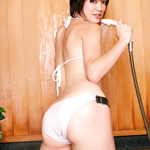 Mai Nagasawa - Picture 18