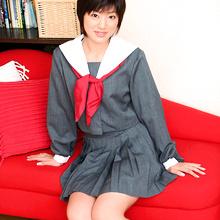 Mai Nagasawa - Picture 1