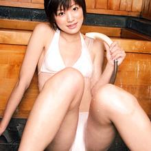 Mai Nagasawa - Picture 21