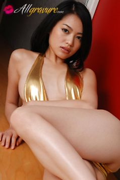 Manami Yamaguchi