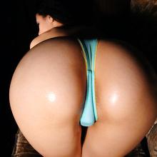 Maria Ozawa - Picture 23
