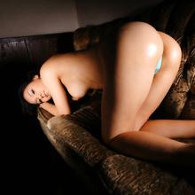 Maria Ozawa - Picture 24