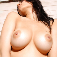 Maria Ozawa - Picture 8