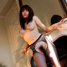 Maria Takagi - Picture 10
