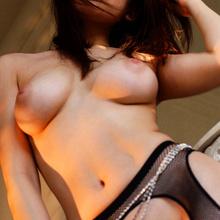 Maria Takagi - Picture 13