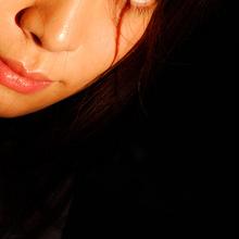 Maria Takagi - Picture 25