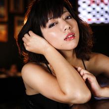 Marie Kai - Picture 10