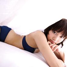 Marie Kai - Picture 11