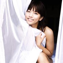 Marie Kai - Picture 17