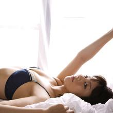 Marie Kai - Picture 18