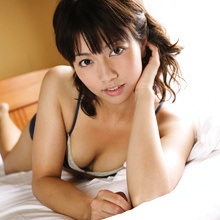 Marie Kai - Picture 19