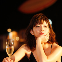 Marie Kai - Picture 1