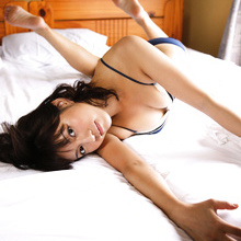 Marie Kai - Picture 20
