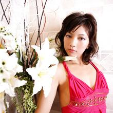 Marie Kai - Picture 24
