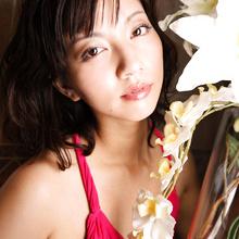 Marie Kai - Picture 25
