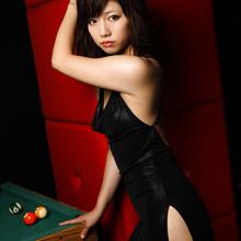 Marie Kai - Picture 4