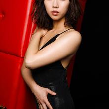 Marie Kai - Picture 5