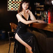 Marie Kai - Picture 6