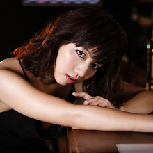 Marie Kai - Picture 7