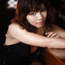 Marie Kai - Picture 8