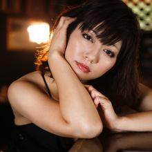 Marie Kai - Picture 9
