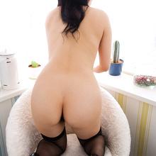 Megumi Haruka - Picture 13