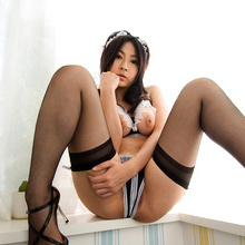 Megumi Haruka - Picture 3