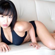 Megumi Kagurazaka - Picture 14