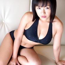 Megumi Kagurazaka - Picture 16