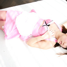 Miki Makihashi - Picture 18