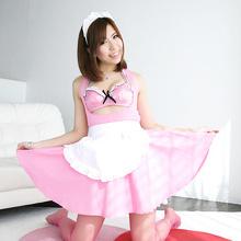 Miki Makihashi - Picture 1