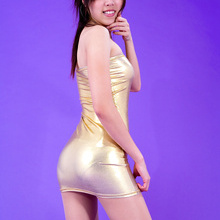 Mina - Picture 4