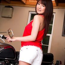 Minori Hatsune - Picture 3