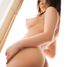 Minori Hatsune - Picture 13