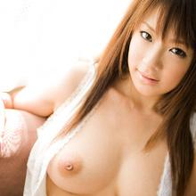 Minori Hatsune - Picture 9