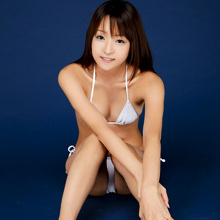 Mio Aoki - Picture 19
