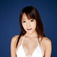Mio Aoki - Picture 1