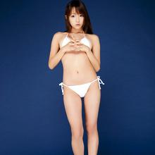 Mio Aoki - Picture 7