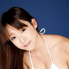 Mio Aoki - Picture 8