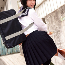 Miu Nakamura - Picture 12