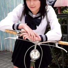 Miu Nakamura - Picture 16