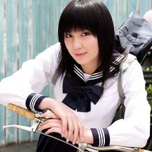Miu Nakamura - Picture 18