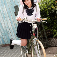 Miu Nakamura - Picture 20